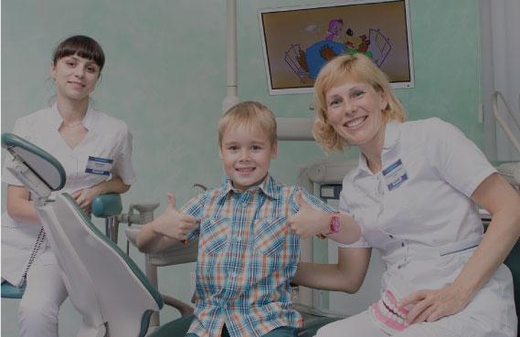 отбеливание зубов пермь отзывы