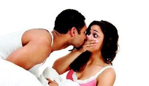 Как общаться с человеком, у которого неприятный запах изо рта?