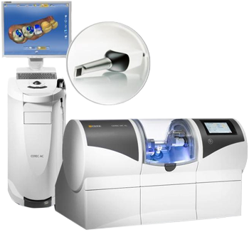 cerec-machine.png